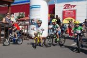 detska-cyklo-beh-liga-zvolen-124