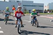 detska-cyklo-beh-liga-zvolen-125