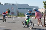 detska-cyklo-beh-liga-zvolen-126