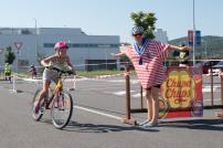detska-cyklo-beh-liga-zvolen-129
