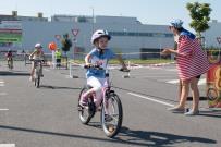 detska-cyklo-beh-liga-zvolen-130