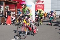 detska-cyklo-beh-liga-zvolen-131