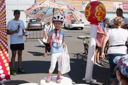 detska-cyklo-beh-liga-zvolen-145