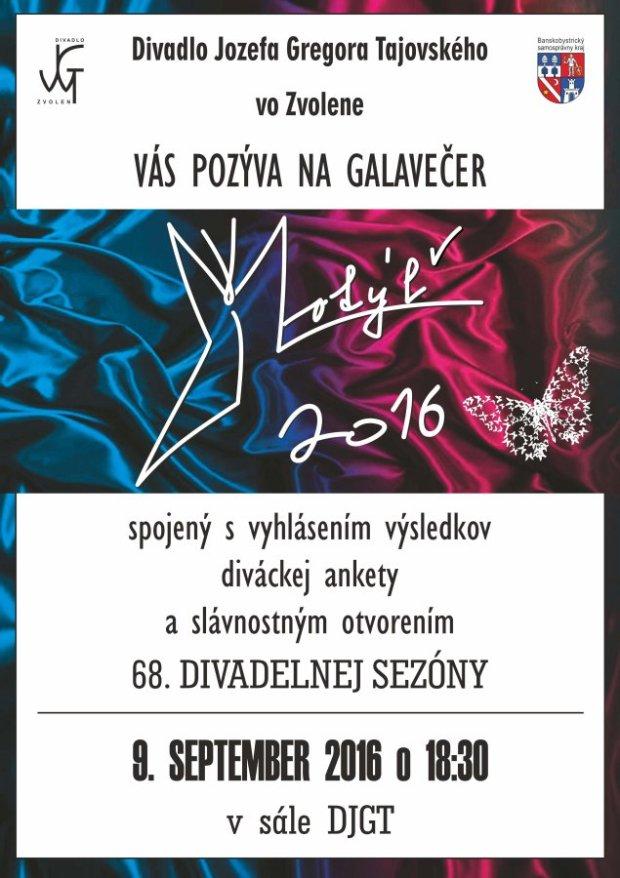 galavecer-motyl-2016-plagat