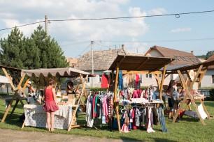guca-umenia-2016-trh
