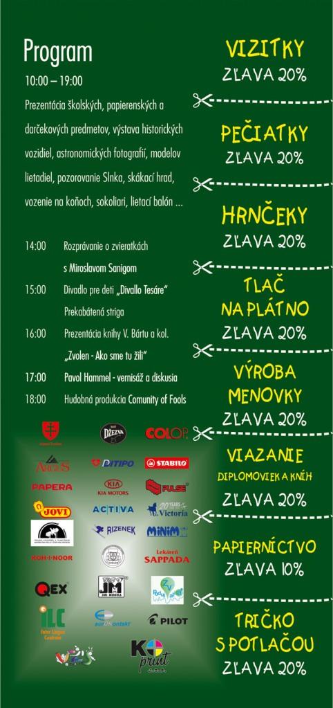 klemo-skolsky-den-2016-plagat