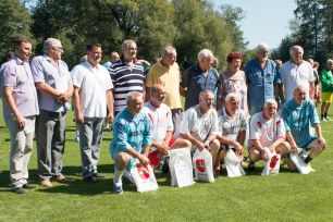 lieskovec-boxo-utd56-9