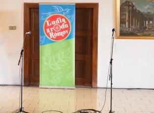 ludia-z-rodu-romov-2016-zvolen