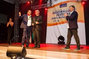 mf-bednarika-2016-brusno-21