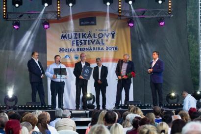 mf-bednarika-2016-brusno-27