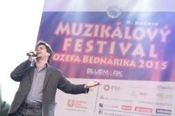 muzfest-15-brusno-3