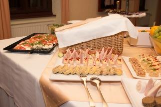 recepcia-jedlo