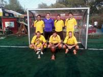 red-devils-cup-1