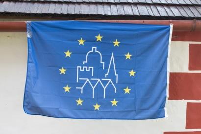 dekd-vlajka