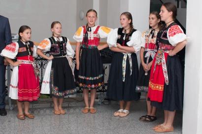 dfs-zornicka-2016