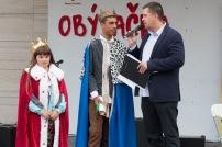 festival-literatury-a-kralov-citatelov-10