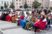 festival-literatury-a-kralov-citatelov-13