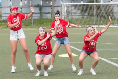 fresh-dance-group