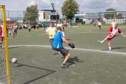hasicsky-beneficny-futbal-zvolen-2