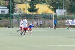 hasicsky-beneficny-futbal-zvolen-3
