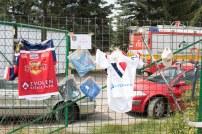 hasicsky-beneficny-futbal-zvolen