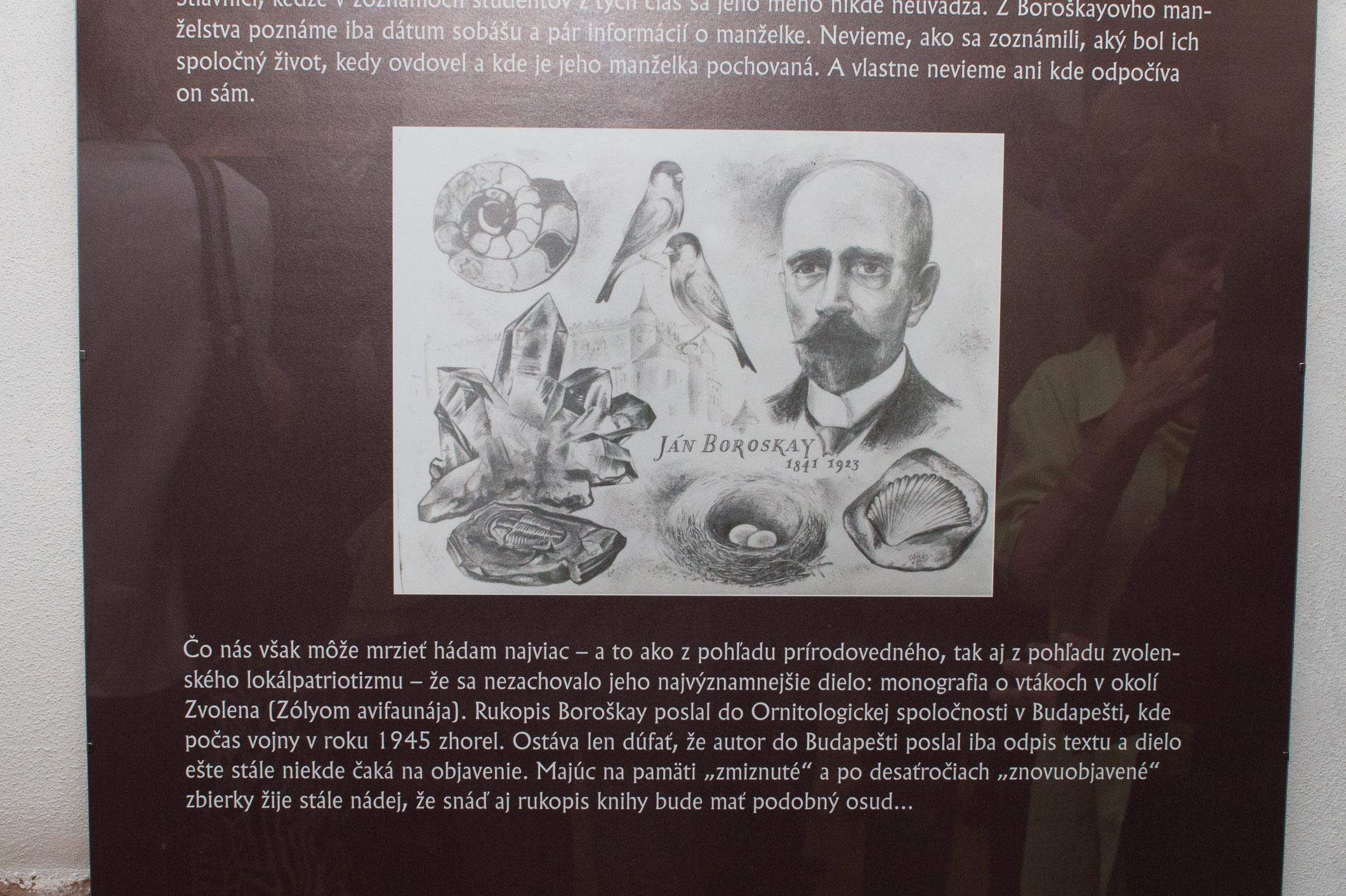 jan-boroskay-ldm-zvolen-2