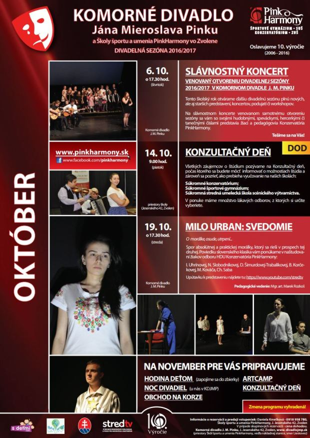 komorne-divadlo-jmp-oktober-2016-plagat