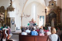kostol-michala-archanjela-micina-2