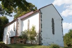 kostol-michala-archanjela-micina