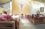 kostol srdca jezisovho