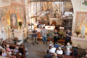 kostol-sv-martina-cerin-1
