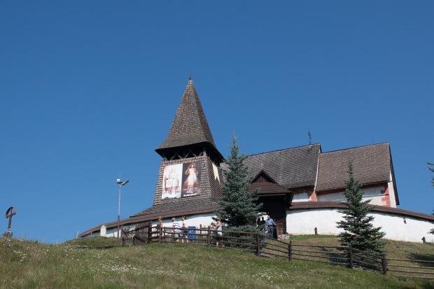 kostol-sv-martina-cerin