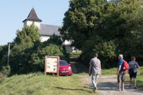 kostol-sv-matusa-zolna-1