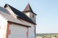 kostol-sv-matusa-zolna-3