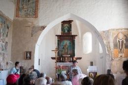 kostol-sv-matusa-zolna-4