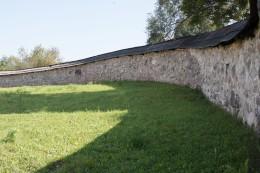 kostol-sv-matusa-zolna-opevnenie