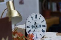 lampa-a-hodiny