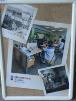 nemocnica-zvolen-vystava-fotografii-1