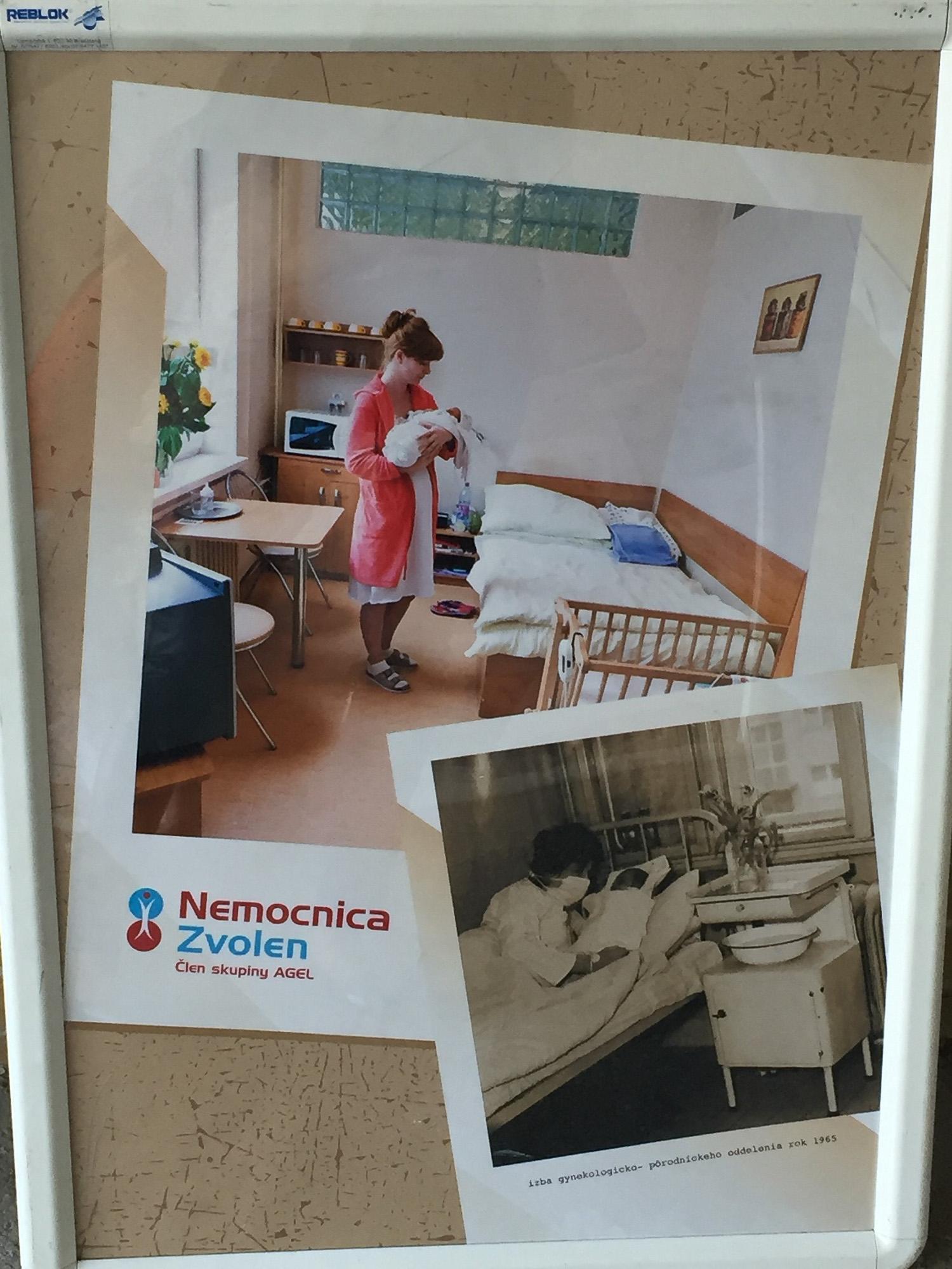 nemocnica-zvolen-vystava-fotografii-3
