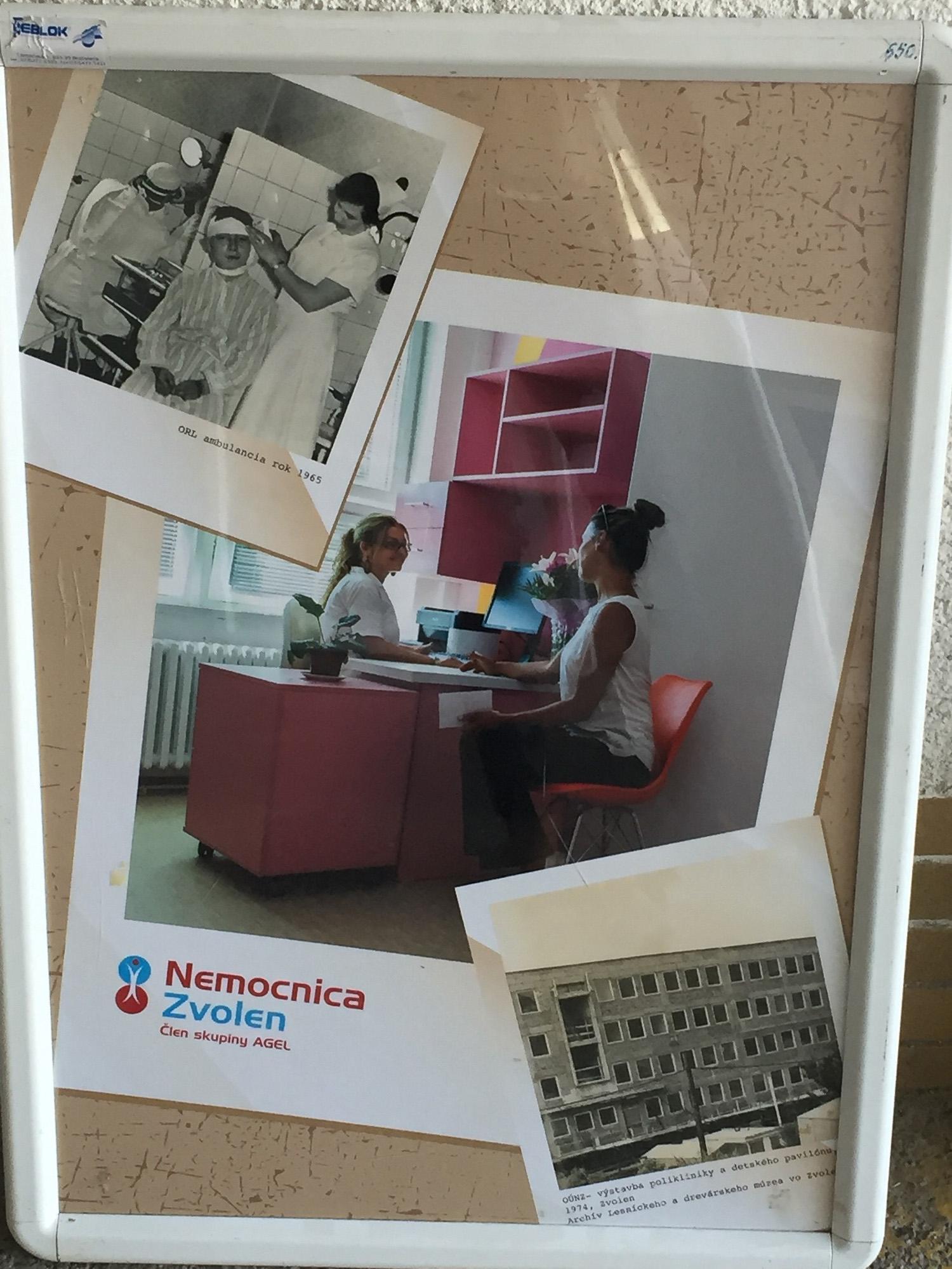 nemocnica-zvolen-vystava-fotografii-4