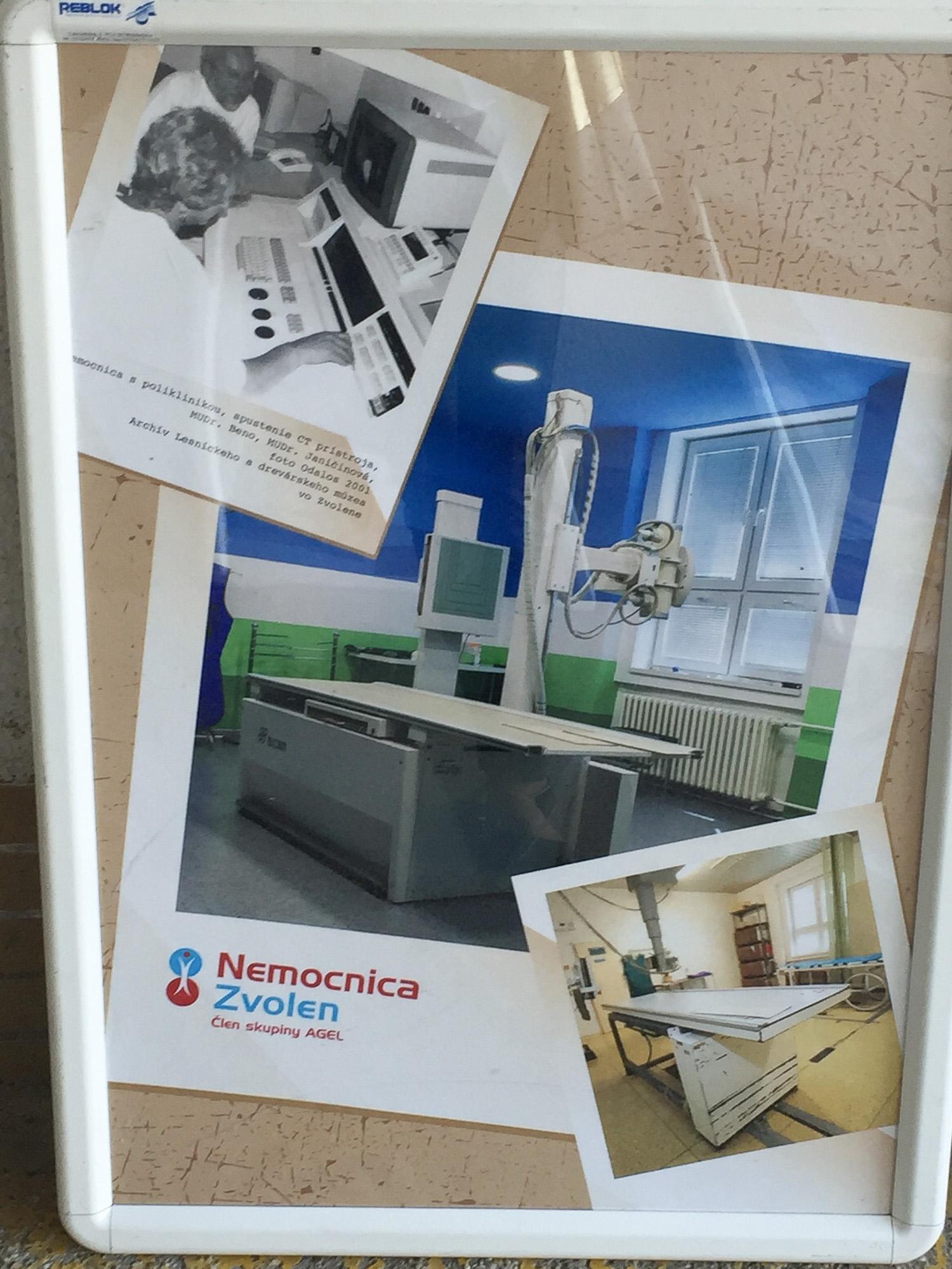 nemocnica-zvolen-vystava-fotografii-5