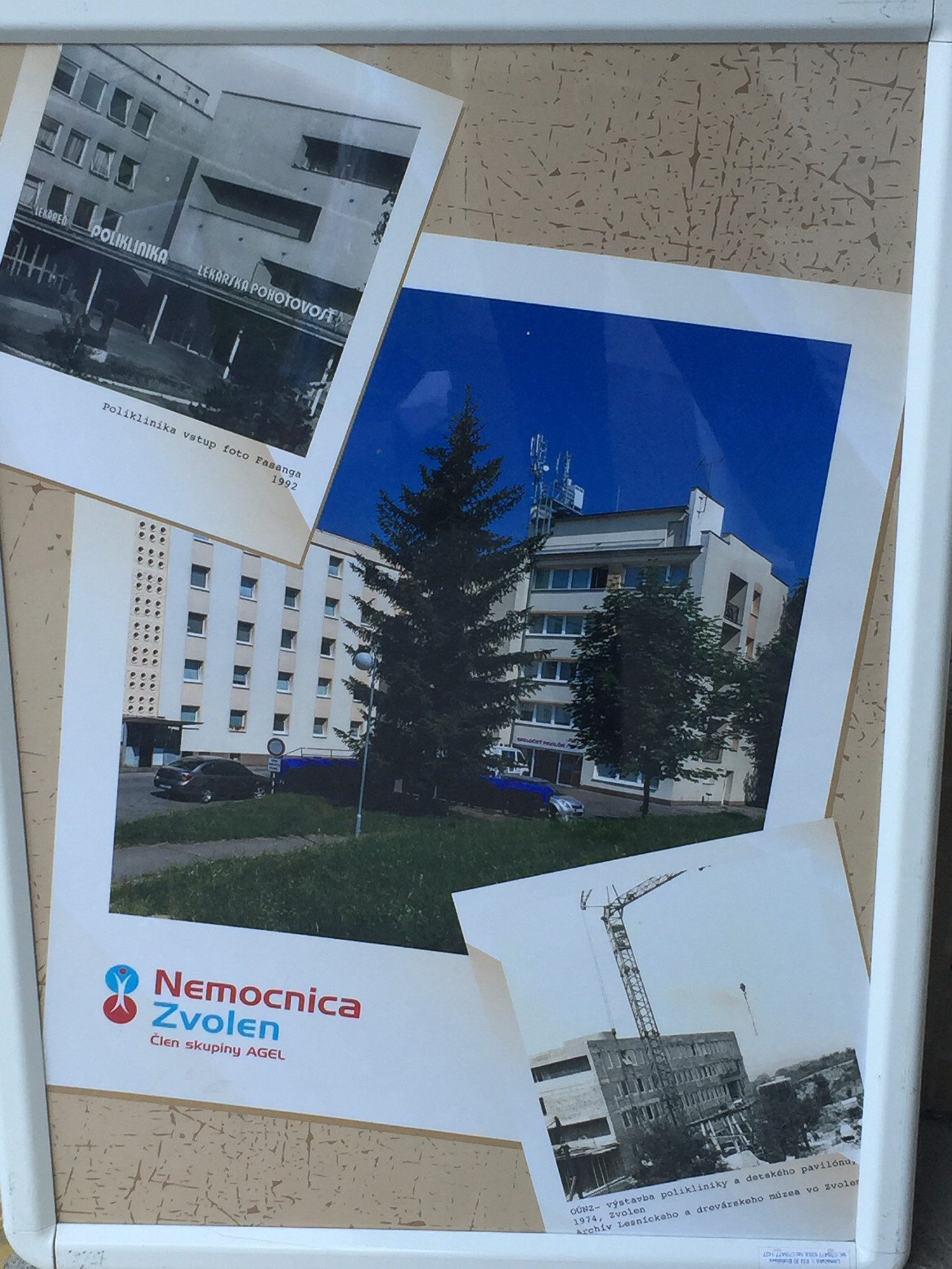 nemocnica-zvolen-vystava-fotografii
