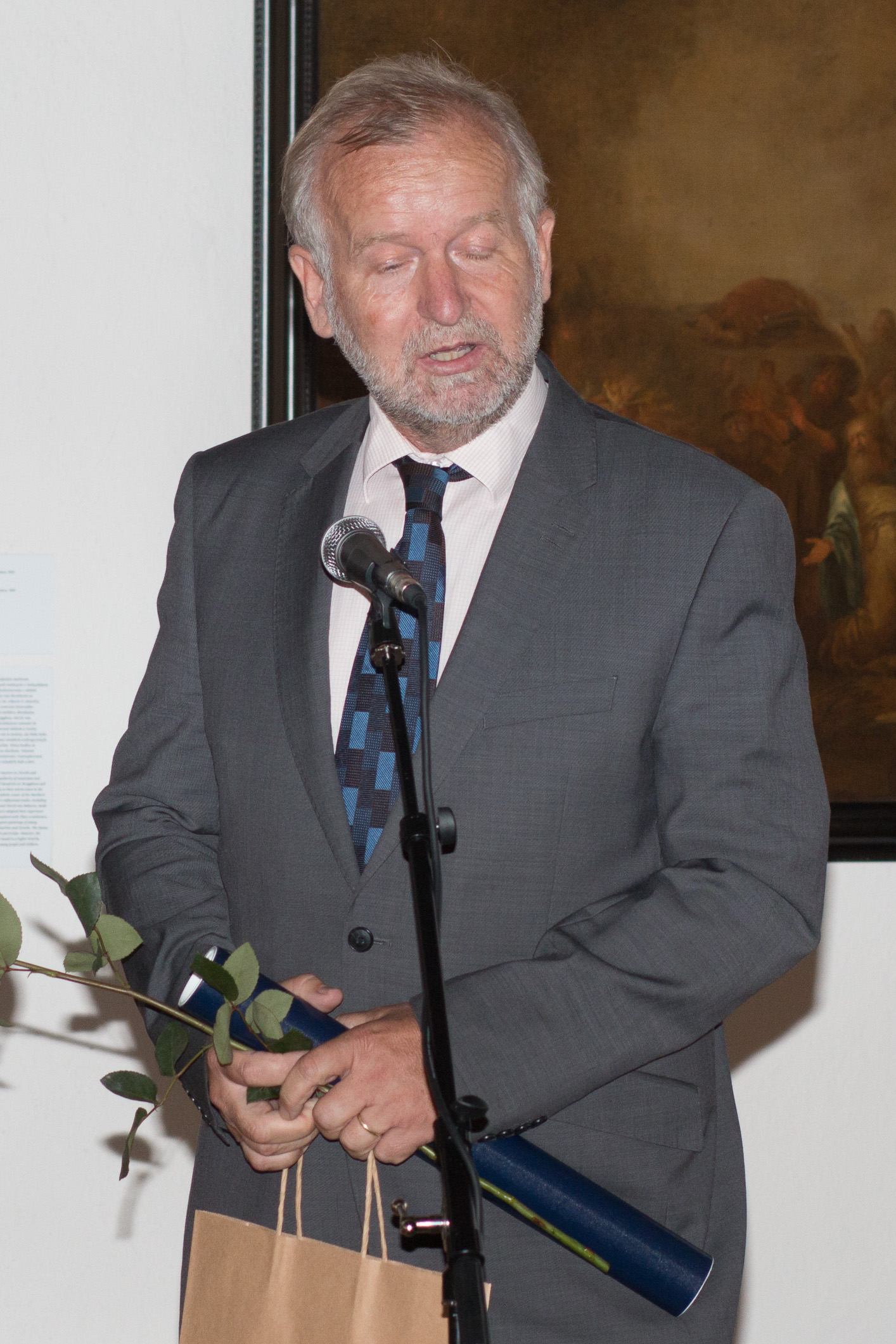 pamiatky-a-muzea-2015-cena-11