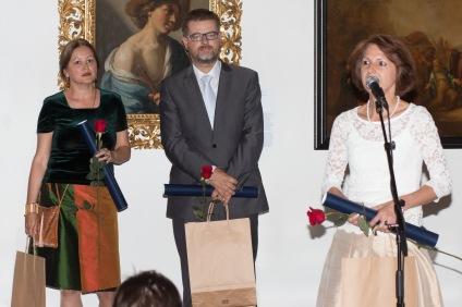pamiatky-a-muzea-2015-cena-13