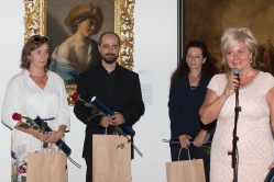 pamiatky-a-muzea-2015-cena-20