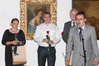 pamiatky-a-muzea-2015-cena-beljak-2