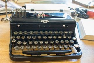 pisaci-stroj