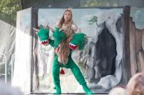 princezna-a-drak-tamariki-3