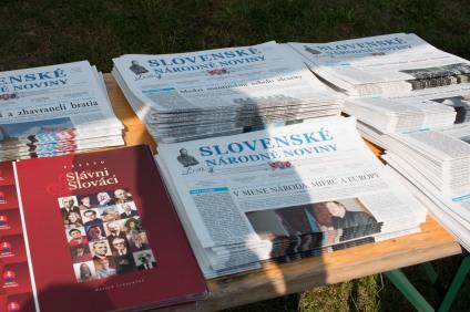 slovenske-narodne-noviny-5
