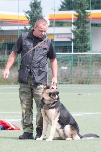 ukazka-policajneho-psa